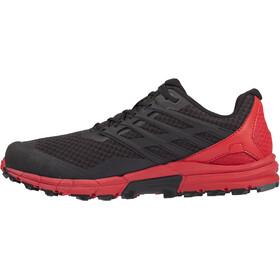 inov-8 Trailtalon 290 Shoes Herren black/red